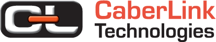 CaberLink Technologies