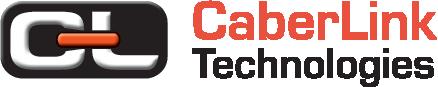 CaberLink Technologies