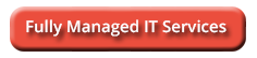 Fully Managed IT Serv Button